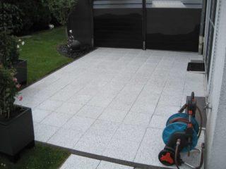 Steinreinigung Dortmund Pflasterreinigung Schwerte wir entfernen Moos auf Ihren Steinen